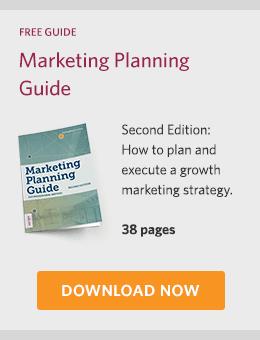 download-marketig-planning-guide