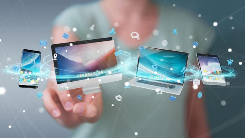 8 best practices for implementing multi-touch attribution