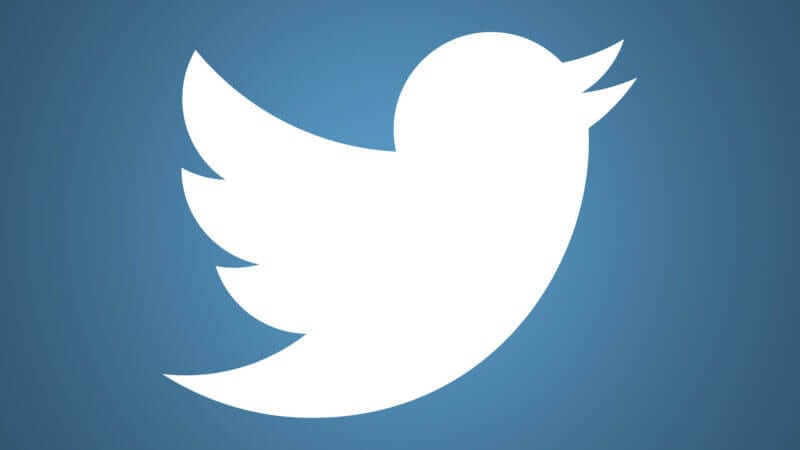 Twitter tightens access to API platform & restricts number of daily actions an app can perform