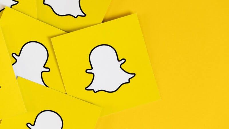 Snapchat to shutter Snapcash August 30