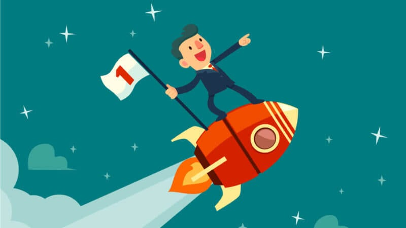 8 ways to use content to skyrocket user engagement