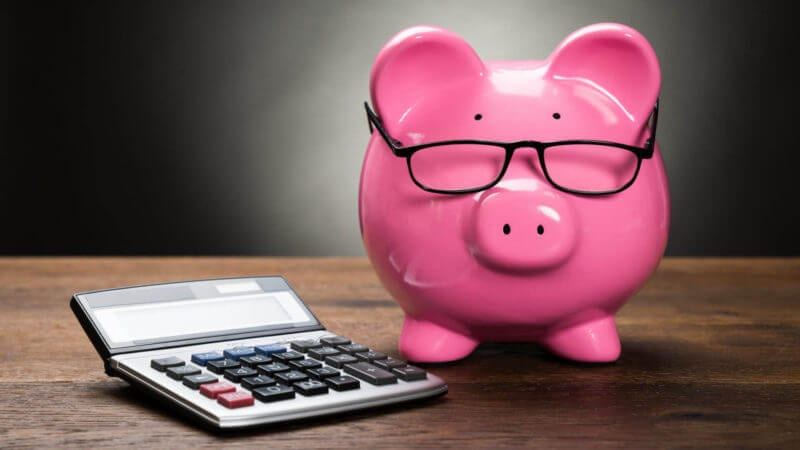 4 must-do's for marketing budget planning