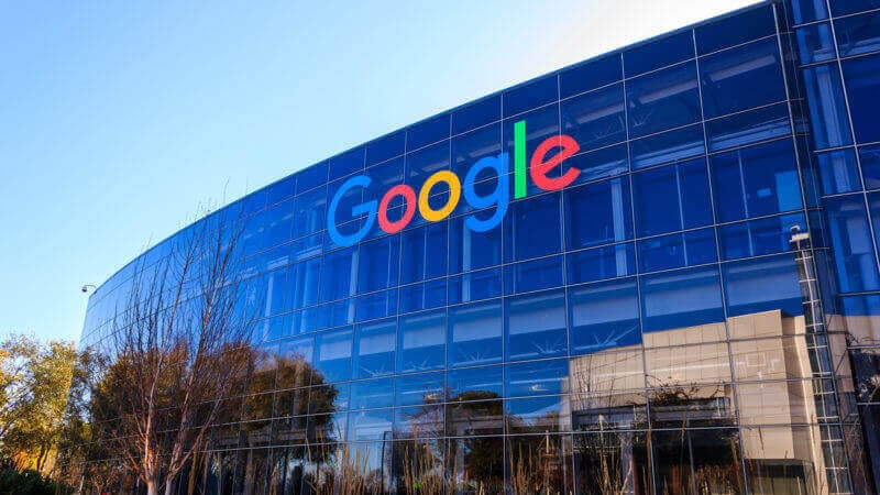 Google ups its AI services with new Contact Center solution and developer tools