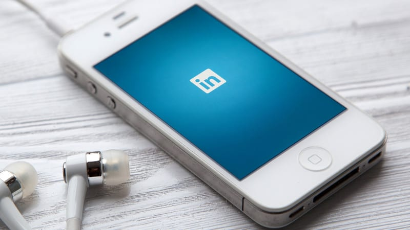 LinkedIn overhauls Campaign Manager for marketers managing high-volume accounts