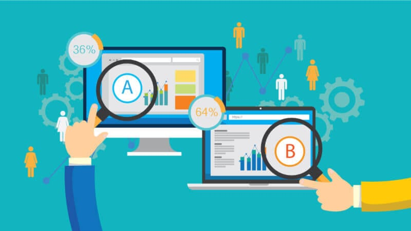 How to test your programmatic creatives like a pro