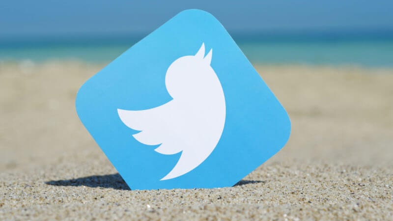 Twitter shares how it ranks search results after being accused of shadow banning accounts