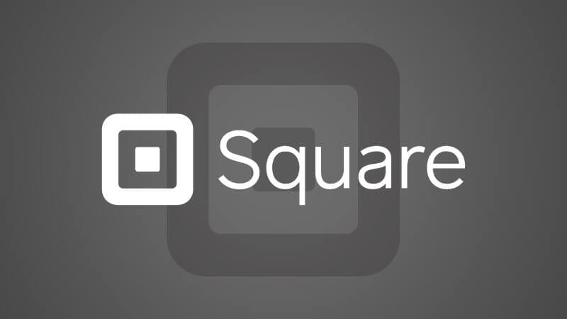 Square opens platform to third-party developers to create new payment experiences
