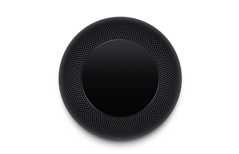 Apple's HomePod makes modest gains against Echo, Google Home [Report]