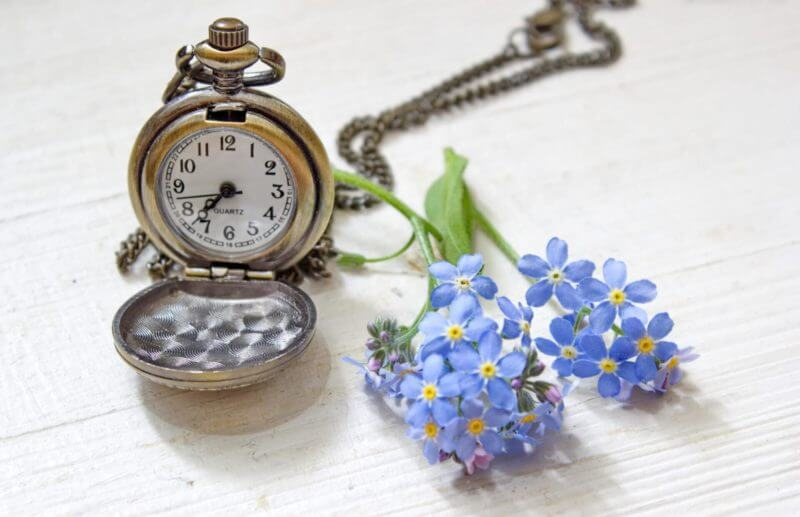 Forget me not: 3 steps to make your PPC ads more memorable