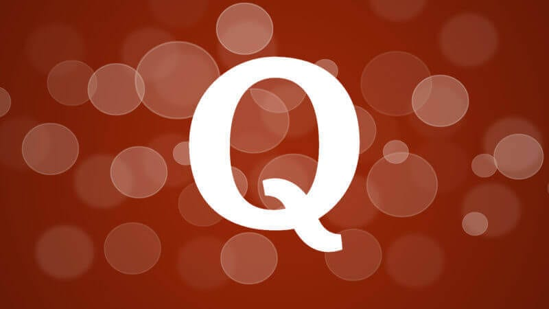 Quora advertisers can now optimize campaigns for conversions