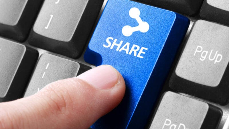 MeetEdgar offers automated variations for social posts for SMBs