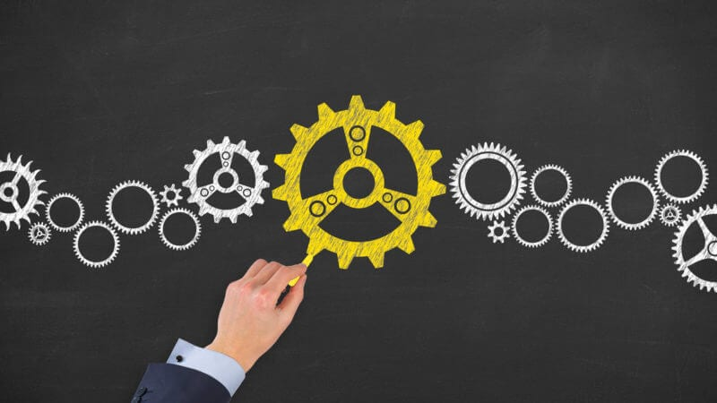 Get started with marketing automation–learn the terms you need to know