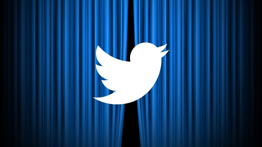 Twitter to enforce new rules around issue ads starting September 30