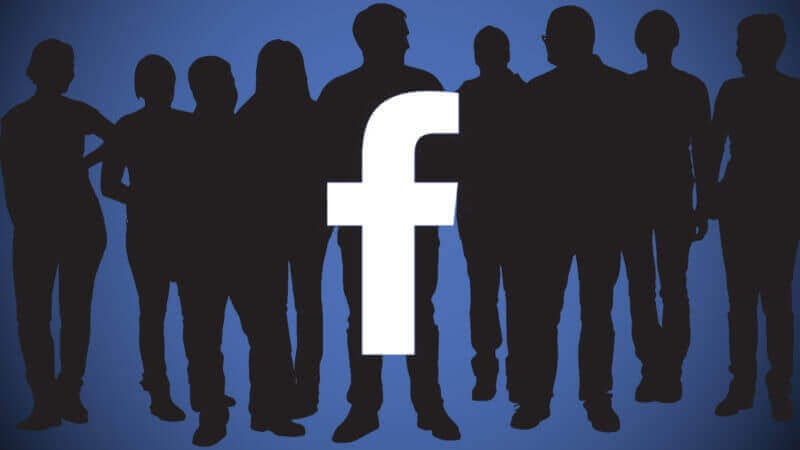 Attackers exploited 3 bugs and Facebook's once-vaunted social graph to steal 29 million users' data